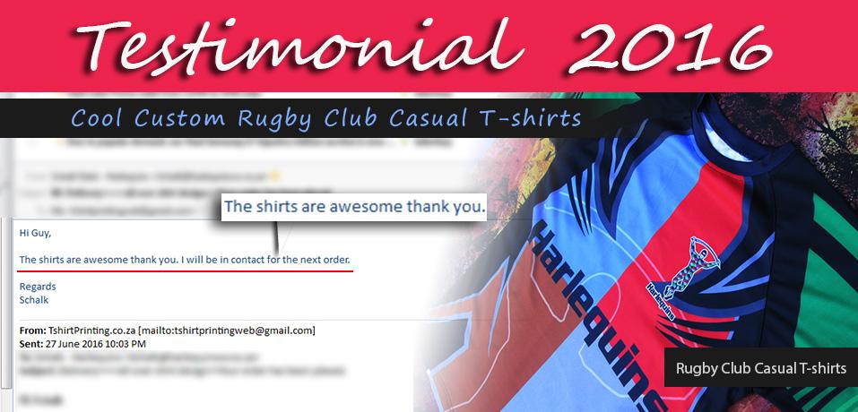 shirts-are-awesome-tshirtprinting-co-za-review-testimonial-rugby-club-casual-round-neck-tshirt