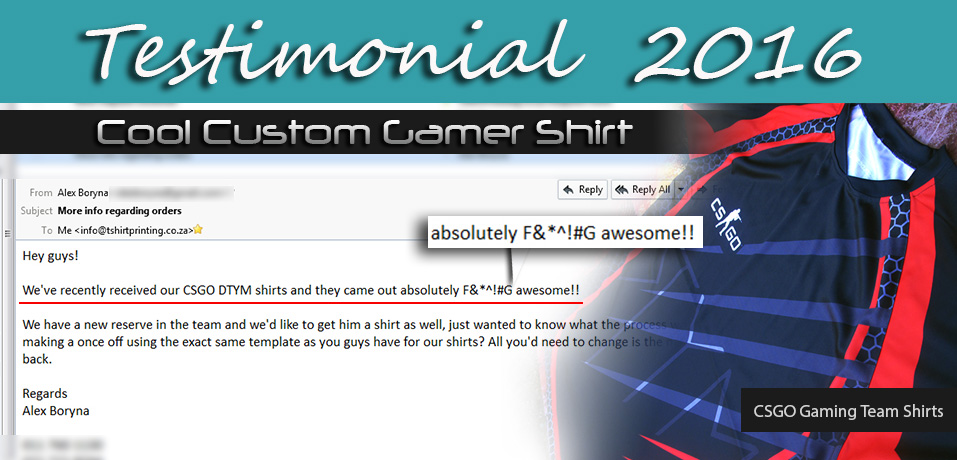 testimonial-cool-custom-gamer-shirt-print