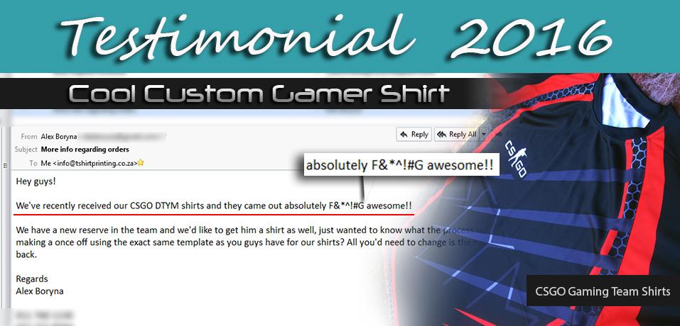 testimonial-cool-custom-gamer-shirt-print