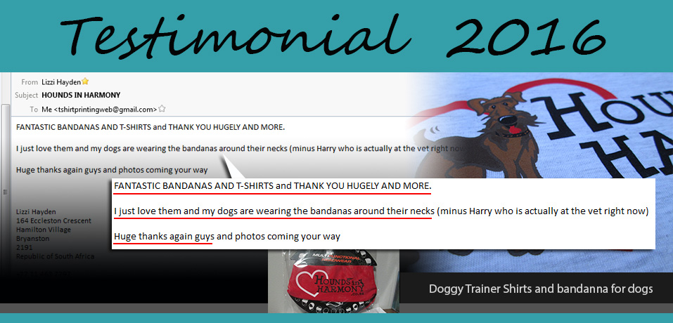 testimonial-dogs-are-waering-the-bandanas-just-love-them-huge-THANK-YOU-tshirtprinting-service