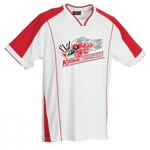 white-action-cricket-team-shirt-concept