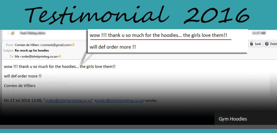 wow-hoodies-girls-love-them-will-order-again-tshirtprintingcoza-review