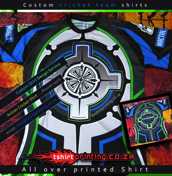 Action-cricket-team-shirt-print-abstract-all-over-print-south-africa-sports-team,AWESOME SHIRT DESIGN IDEA