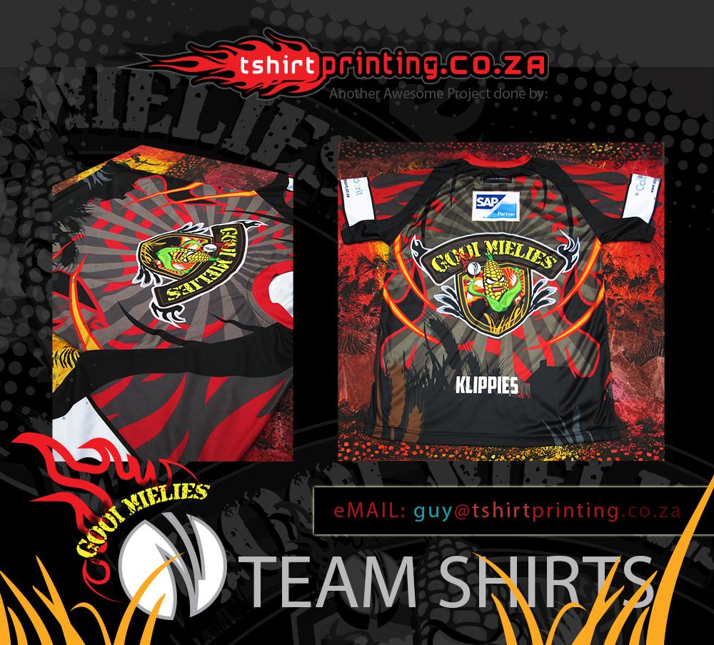 T shirt design za - T Shirt Design Za 41