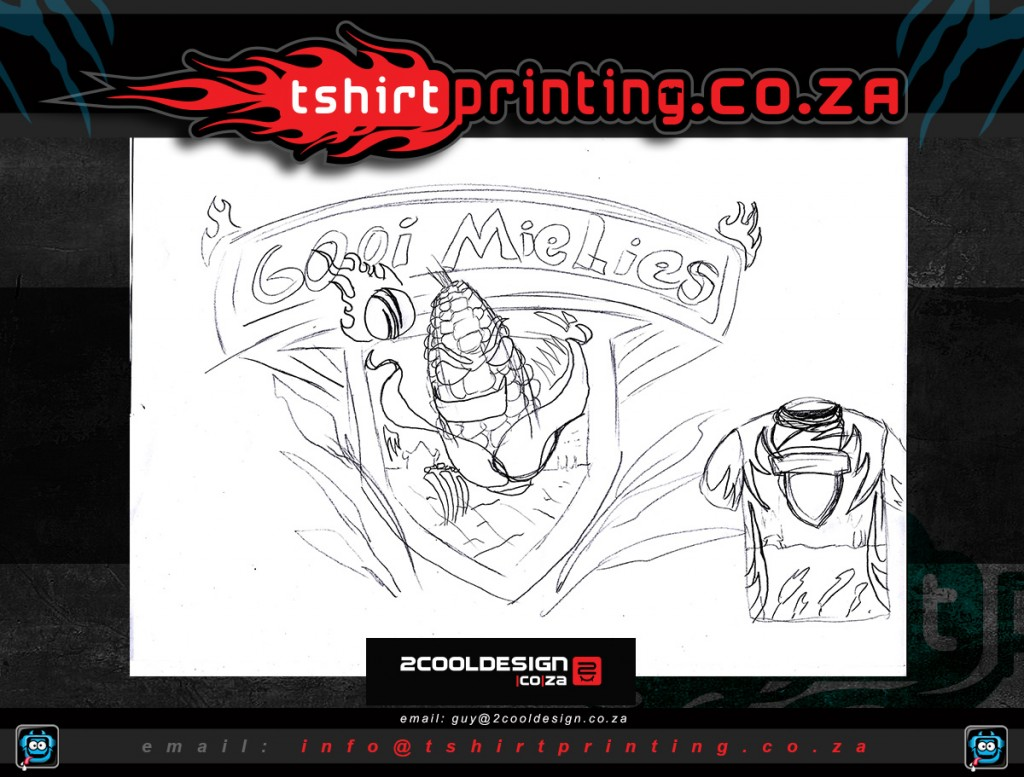 Cricket team logo design cool cricket team logos where for Logos for t shirts printing