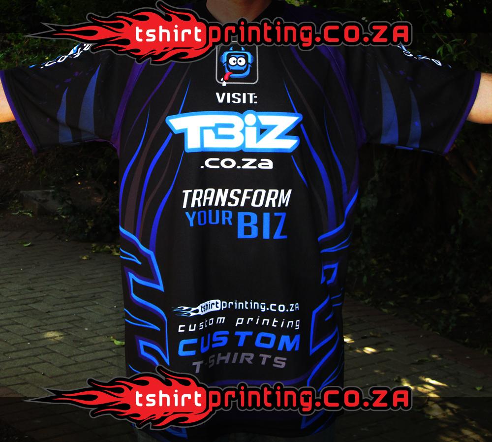Creative cricket shirt ideas for Custom t shirt company
