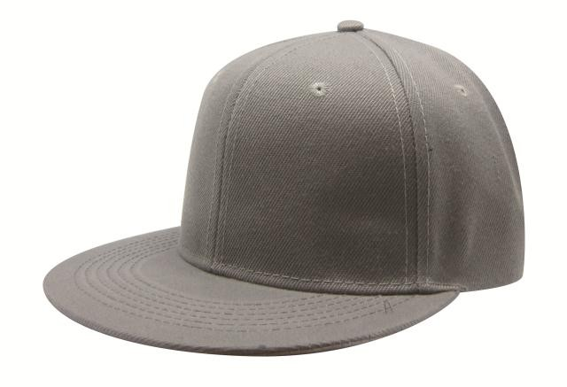 Snap back caps supplier for Snap t shirt printing