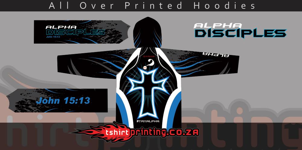 all-over-printed-hoodies-south-africa