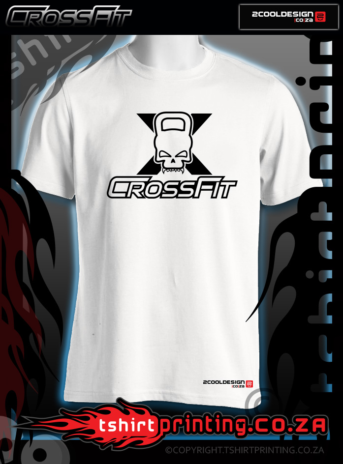 Gym shirts for Gym printed t shirts