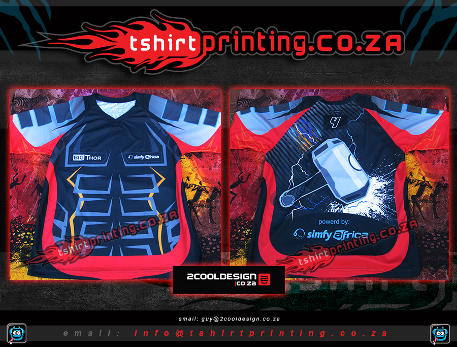 Thor-Cricket-Shirts-done-by-2cooldesign-tshirtprinting.co.za