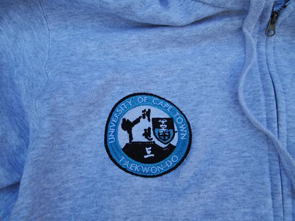 UCT-embroided-logo