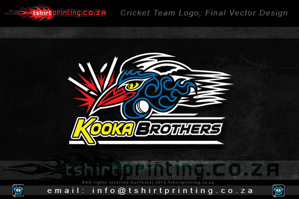 Cricket Team Logo Design | Cool Cricket Team Logos | Where to get ...