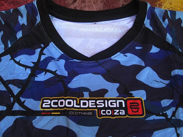 2cooldesign-clothing-south-africa-all-over-printed