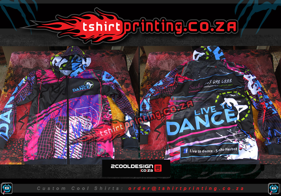 all-over-printed-cool-hoodies-dance-club