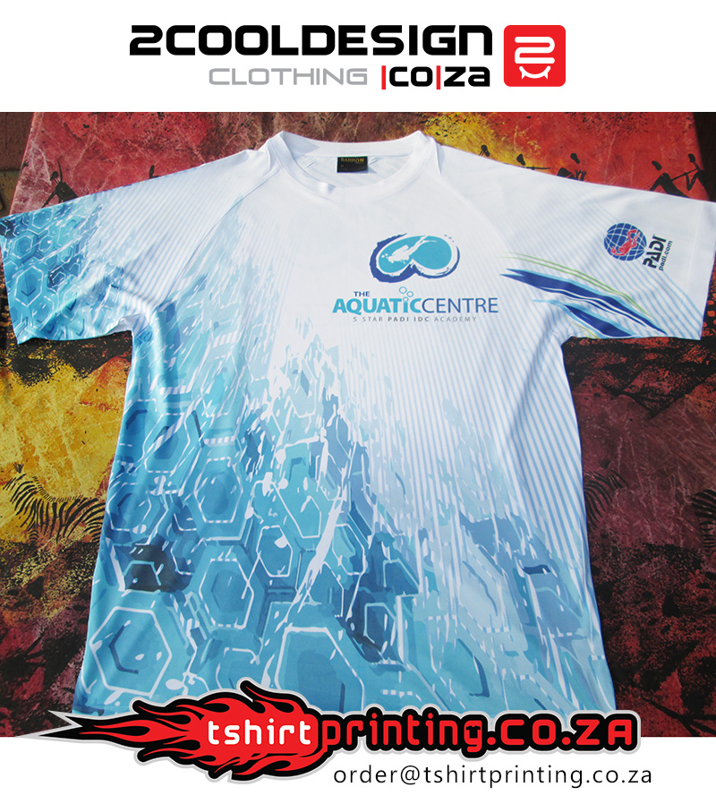 cool work shirt idea, cool staff shirt idea, cool company shirt idea