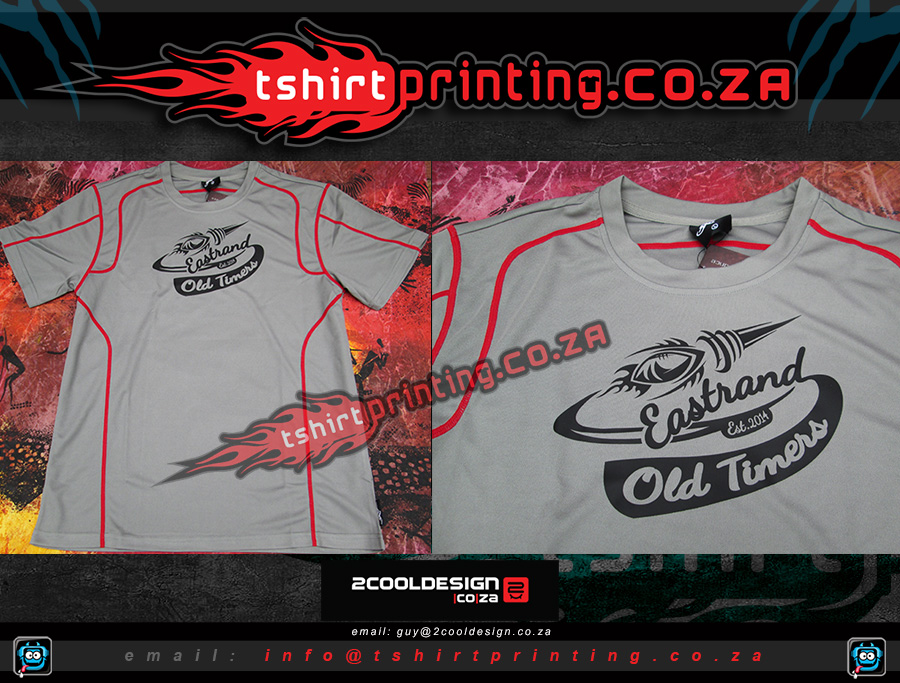 touch-rugby-shirts