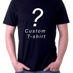 custom-t-shirt-service