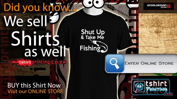 we-sell-fishing-shirts