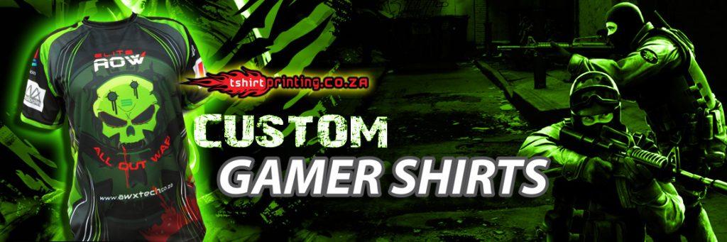 CUSTOM-GAMER-SHIRTS-BY-TSHIRTPRINTING-sa
