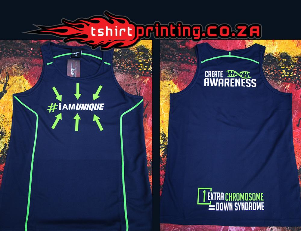 Vinyl t shirt printing for Marathon t shirt printing