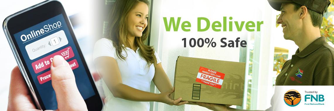 online-shop-we-deliver-south-africa