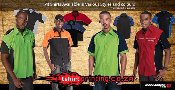 pit-shirts-by-tshirtprinting-co-za