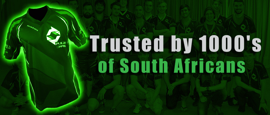 trusted-by-thousands-of-south-africans