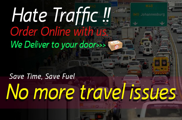 how-to-avoid-traffic-when-ordering-t-shirts---order-it-online---no-more-travel-issues