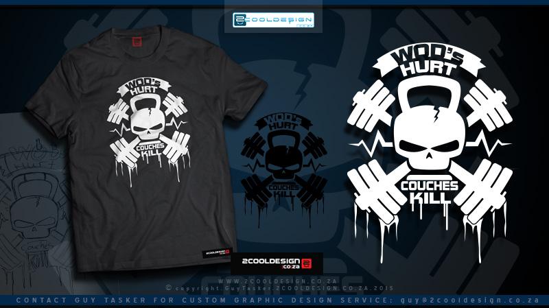 clothing-shirt-design-cross-fit