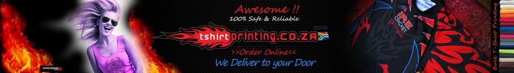tshirtprinting-co-za-header-logo.jpg