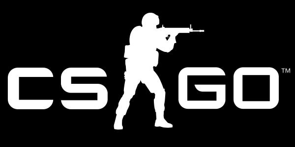 CS-GO-logo