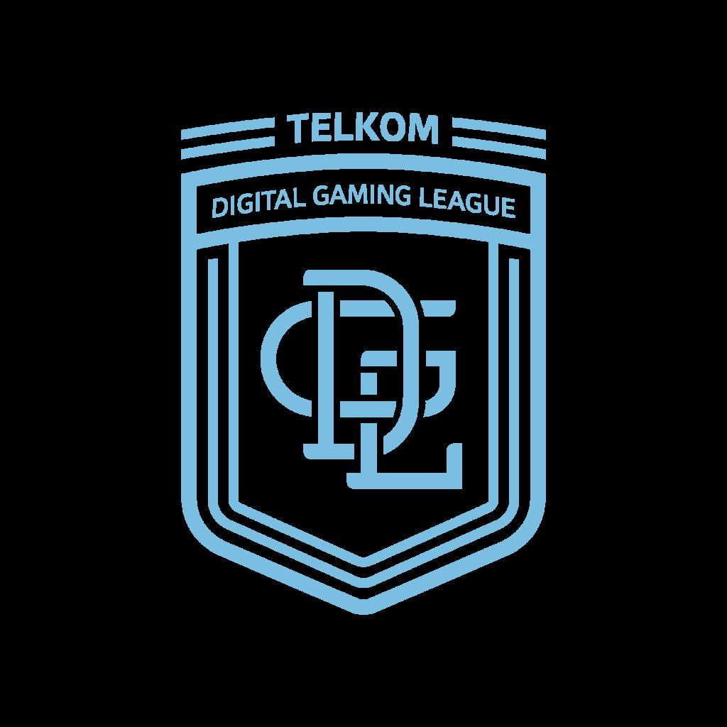 dgl-logo-blue