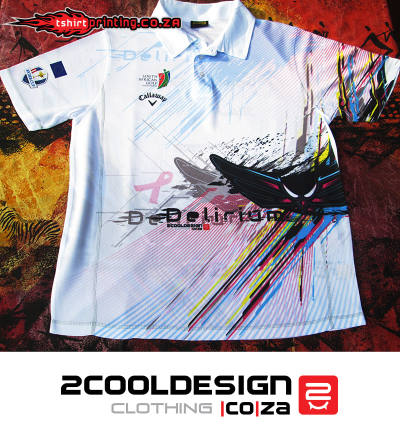 2cooldesign clothing custom shirts for Custom printed dress shirts