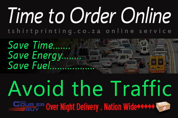 T-shirtprinter-order-Online-T-shirt-Printing-nationwide-delivery-the-courier-guy