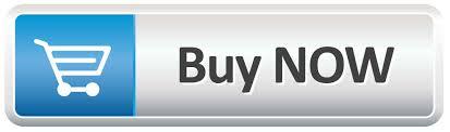 buy now t