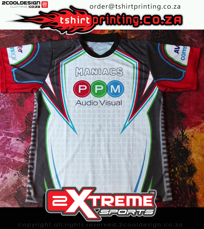 custom-cricket-shirt-ppm-media-south-africa-cool-all-over-printed-sports-shirt