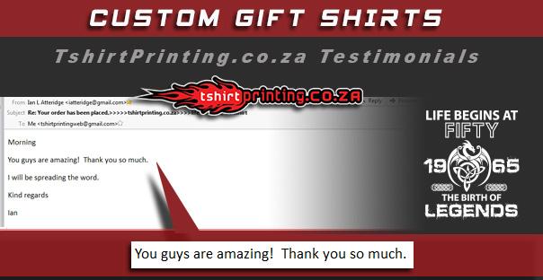 life-begins-tshirt-buy-online-tshirtprinting-south-africa