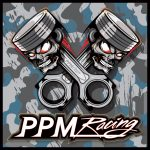 PPM pure performance motorsport Australia
