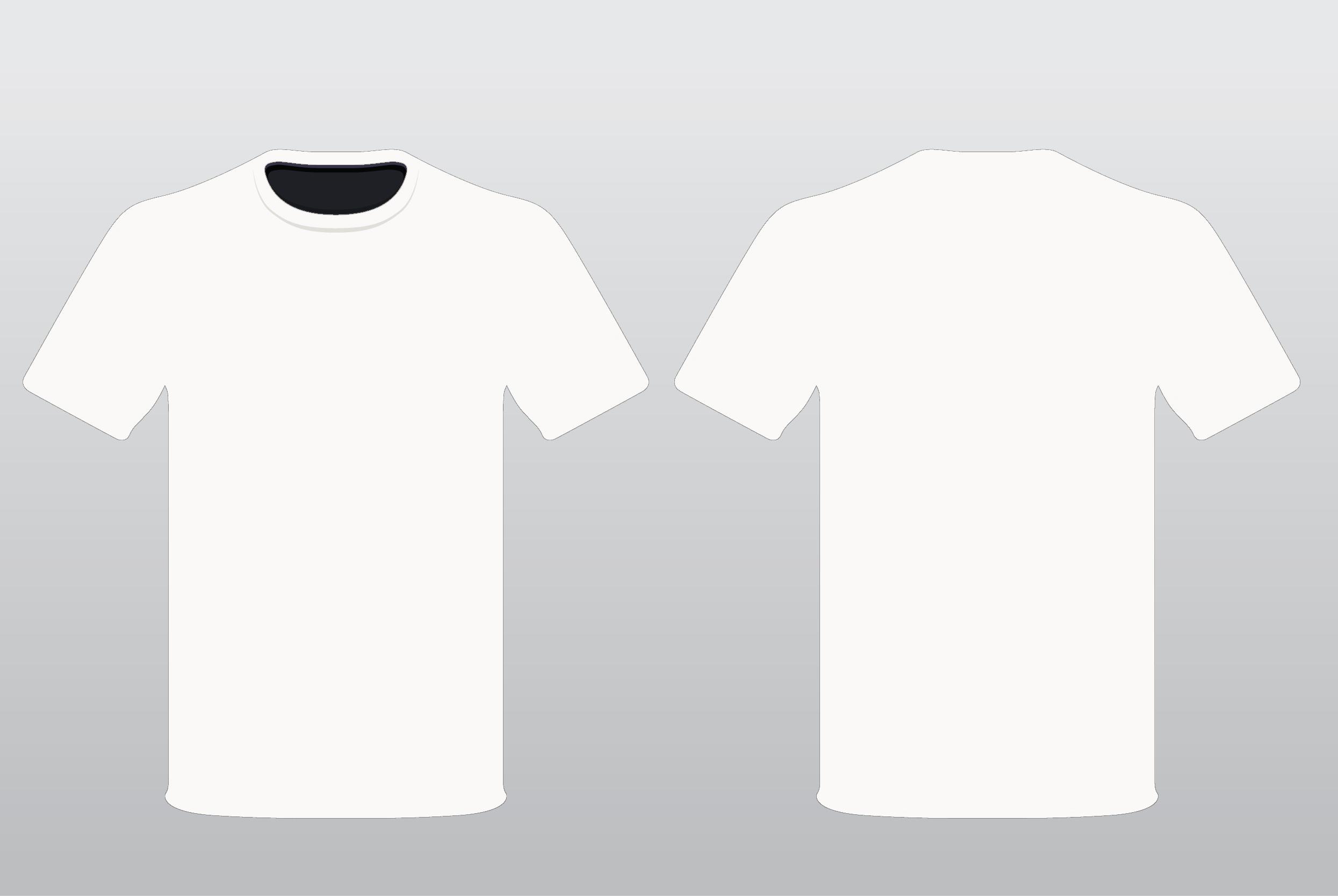 T-Shirt_Template_final_CS3