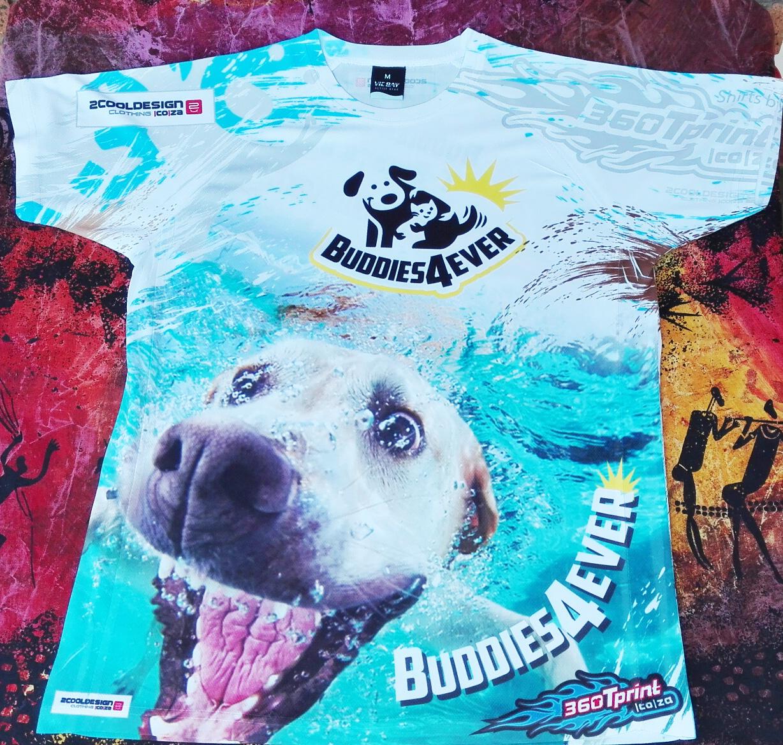 T shirt supplier t shirt design t shirt printing business for Non profit t shirt printing