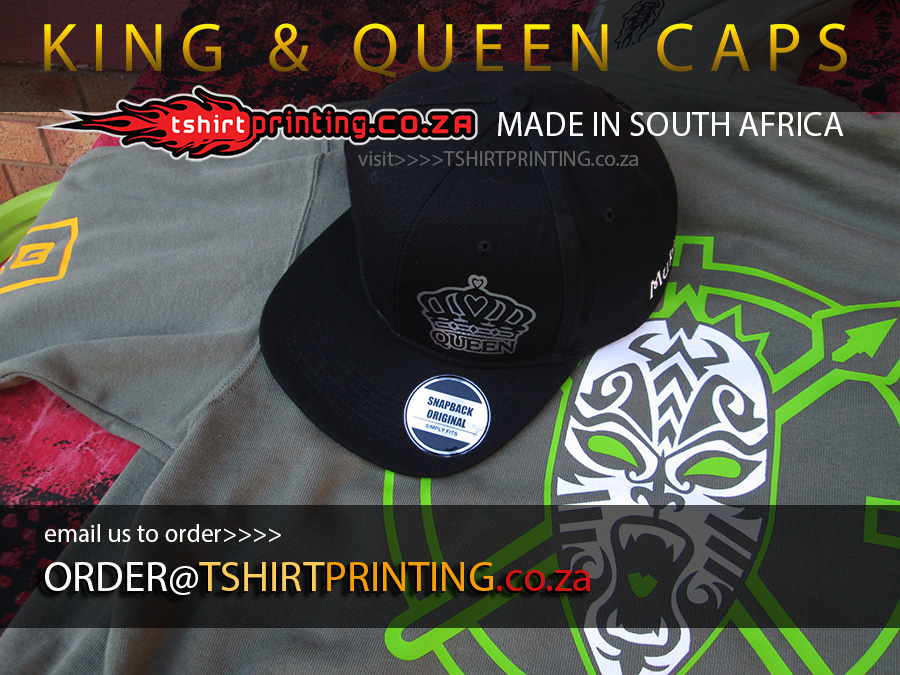 king-queen-flat-peak-caps-buy-online-south-africa