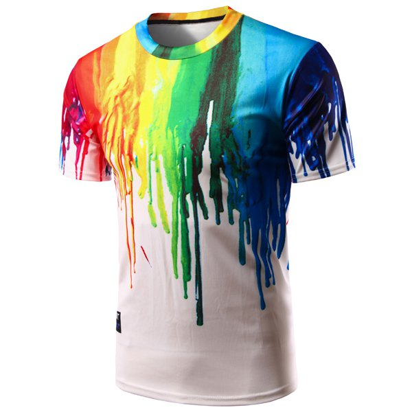 All over print t shirt templates t shirt printing solutions for Colour t shirt printing