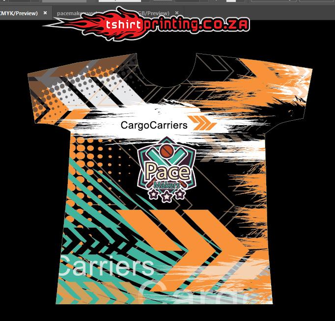 All over print t shirt templates t shirt printing solutions for All over shirt printing
