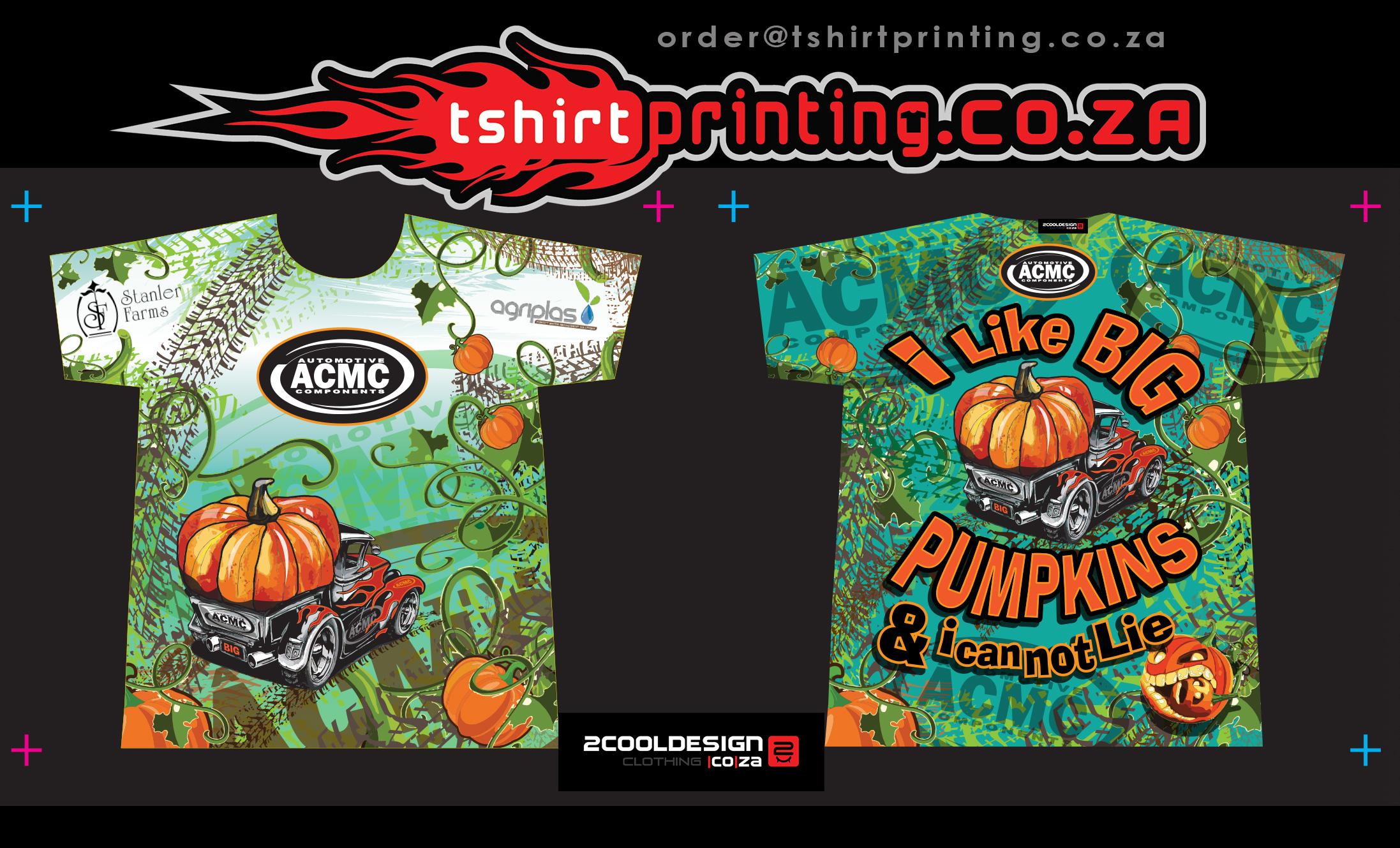 large pumpkin competition shirt design idea, pumpkin, pumpkin shirt, pumpkin shirt design,