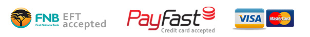 payment-accepted-by-tshirtprinting-co-za