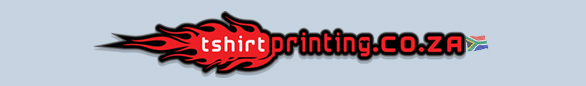 branding-tshirtprinting.co-za-logo