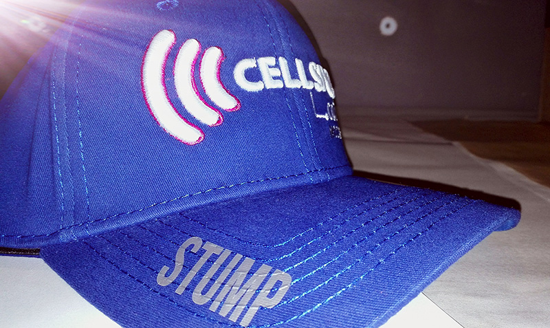 Cap-embroidery-and-print
