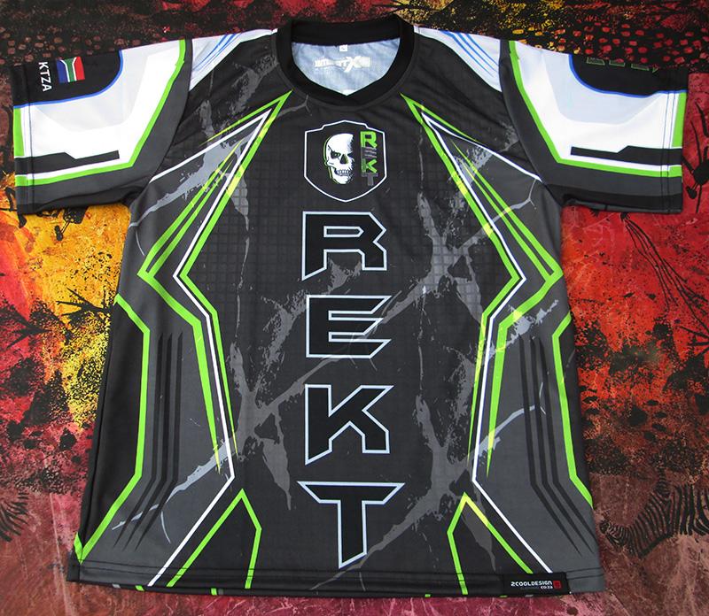 gamer-shirt-set-in-sleeve-REKT-south-africa