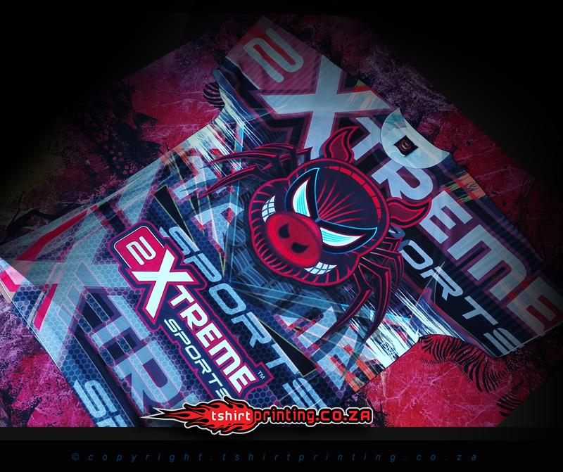 2Xtreme-Sportswear-dye-sub