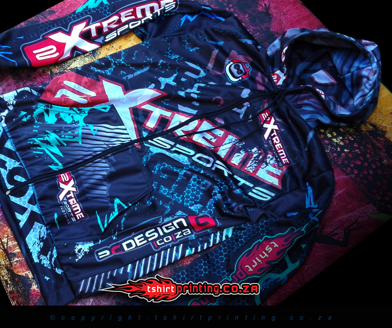 2Xtreme-sports-hoodie-printing-all-over